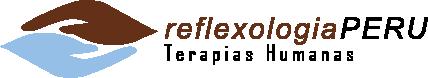 Terapias de Reflexología en Perú