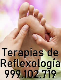 reflexologia-peru